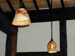 Lamp02S