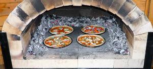 pizza-kiln2